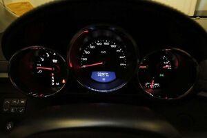 2013 Cadillac CTS Moose Jaw Regina Area image 7