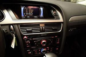 2013 Audi A4 2.0T Tiptronic qtro Sdn Edmonton Edmonton Area image 14