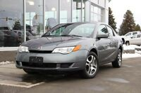 2005 Saturn Ion 2 Midlevel