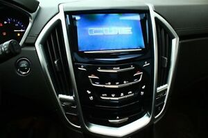 2015 Cadillac SRX Premium AWD FULLY LOADED 1 OWNER LOW KM FINANC Edmonton Edmonton Area image 11