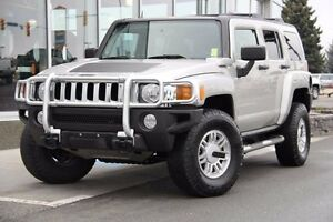 2006 Hummer H3 SUV Walk Around Video | H3 Hummer H3 | Full Time
