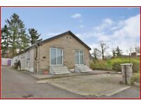 ***Fantastic*** 5 Bedroomed Bungalow in Peterculter , Aberdeen ( ** Newly Extended ** )
