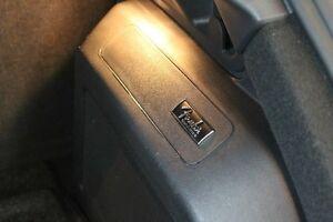 2014 Volkswagen THE BEETLE Sportline 2.0T DSG at w/ Tip Edmonton Edmonton Area image 9