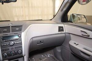 2011 Chevrolet Traverse Moose Jaw Regina Area image 6