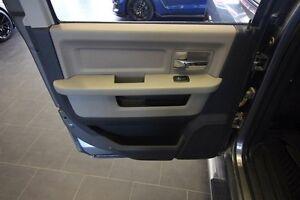 2011 Dodge Ram 1500 SLT 4x4 Crew Cab 140 in. WB Regina Regina Area image 17