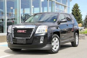 2015 GMC Terrain Certified | All-Wheel-Drive | Rear Vision Camer