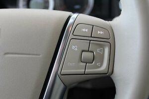 2013 Volvo XC60 T6 AWD A Premier Plus Edmonton Edmonton Area image 19
