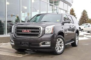 2015 GMC Yukon Certified | One Owner | Driver Alert Package | In