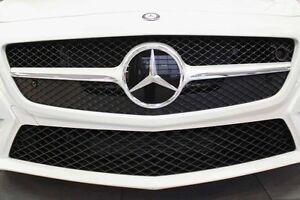 2015 Mercedes-Benz SL-Class SL550 Roadster PREMIUM PACKAGE FINAN Edmonton Edmonton Area image 12