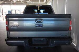 2013 Ford F-150 FX4-Backup Sensors-Sync-Power Driver Seat Regina Regina Area image 5