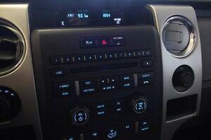 2014 Ford F-150 XLT-Fuel Rims-Trailer Brake Controller-Sync Regina Regina Area image 13
