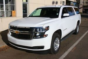 2016 Chevrolet Suburban LT 4x4 GREAT OPTIONS FINANCE AVAILABLE