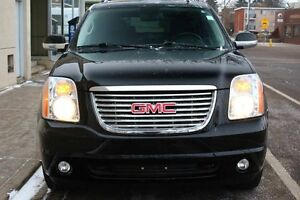 2013 GMC Yukon XL 2500 SLT 4x4 6.0L ENGINE FINANCE AVAILABLE Edmonton Edmonton Area image 4