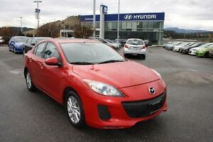 "2012 Mazda Mazda3 GS-SKY 4dr Sedan "" manual\"""