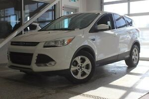 2014 Ford Escape SE-Heated Seats-Backup Camera-Sync