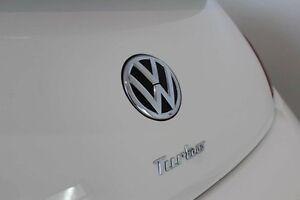 2014 Volkswagen THE BEETLE Sportline 2.0T DSG at w/ Tip Edmonton Edmonton Area image 15