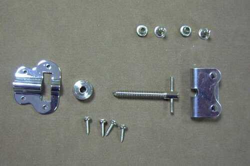 Kit Adjuster Belt Bass For Accordion, Diato