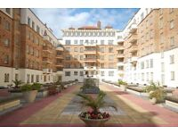 2 BED - SAN REMO TOWERS - BOSCOMBE SPA - BY THE SEA