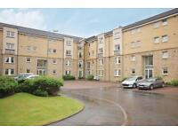 Two bedroom apartment for rent, Cathcart