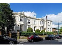 Apartment / Flat Wanted In Clarendon House Nottingham
