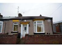3 bedroom Furnished house in Aiskell Street, Sunderland , SR4 (3 bed) £550pm Sunderland
