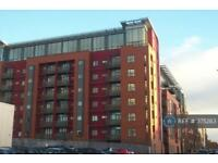 3 bedroom flat in Pall Mall, Liverpool, L3 (3 bed)