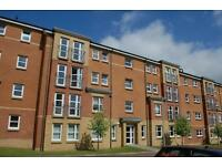 MODERN FLAT... 1/2, 36B Mansionhouse Road, Langside, Glasgow