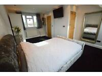 Large Double room to rent with En-suite