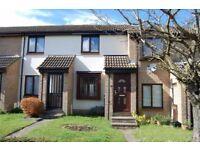 Unfurnished, One Bedroom House for rent Charlton Park/Charlton Kings Cheltenham + parking & garden