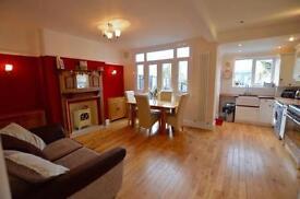Sing room to rent £80/per week