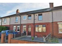 IMMACULATE 3 DOUBLE BEDROOMED FAMILY HOME IN LEIGH move-in ready FOR SALE