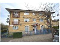 Must see 2 bed flat in Beckton E6, Available Immediately Part Dss Accepted!!!!