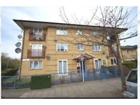 Beautiful 2 bed flat in Beckton E6 Available Immediately, Part Dss Accepted!!