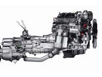 2.4 tdci defender engine