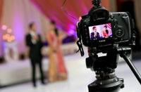 Professional Videography for any occasion affordable rates