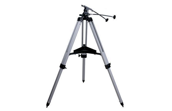 Teleskop alu ebay kleinanzeigen