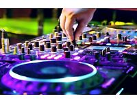 Bhangra Bollywood Bangladeshi mendhi wedding dj from £300