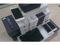 Apple Iphone 5 Brand New Condition & Warranty