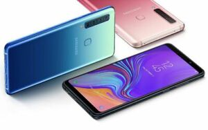 Samsung S8, S8 Plus, S9, S9 Plus, Note 9, Note 8 & A70 on sale!