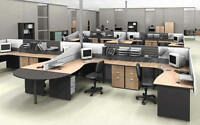 OFFICE CLEANING, JANITORIAL SERVICES