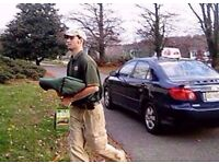 LOOKING FOR DELIVERY DRIVER JOBS! Immediate Start!!(TAKE AWAY/ RESTAURANT/ OTHERS)