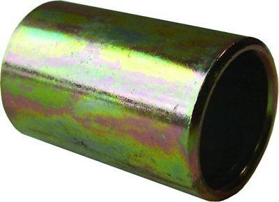 Adapter Bushing For Cat. 2 Quick Hitch - Ranchex