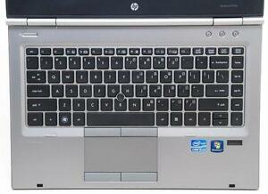liquidation d'ordinateur hp intel Core I5 a 249 $ wow