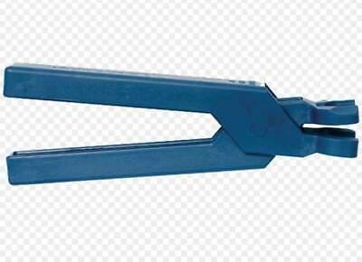 Loc-line 12 Hose Assembly Plier