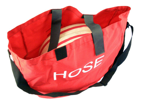 Hose Roll Carrying Bag - Will hold up to 200