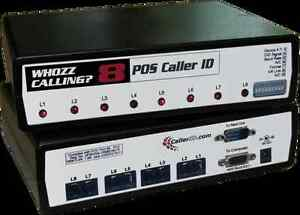 Whozz-Calling-POS-8-BASIC-New-in-Box-With-Warranty