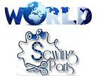 worldsewingparts