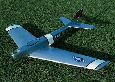 Sport Plane Plans