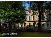 EDINBURGH Office Space to Let, EH1 - Flexible Terms | 3 - 85 people