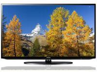Samsung HD LED LCD TV